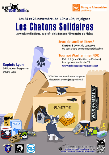 afficheChatonsSolidaires-web